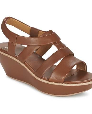 Sandále Camper  DAMAS
