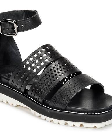 Sandále Now  PADOU
