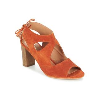 Sandále Betty London  GARMER