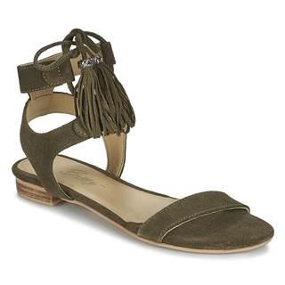 Sandále Betty London  IKARA