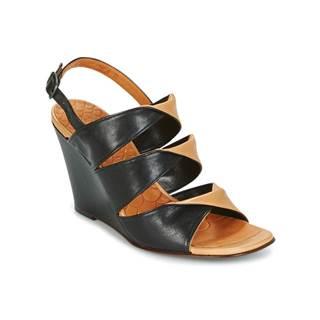 Sandále Chie Mihara  CRUSH