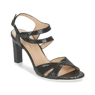 Sandále France Mode  ZALIUM