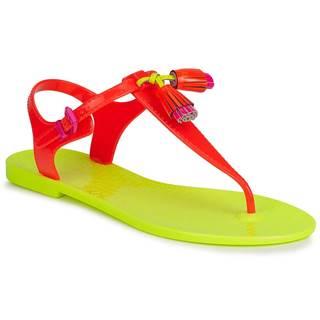 Sandále Juicy Couture  WISP
