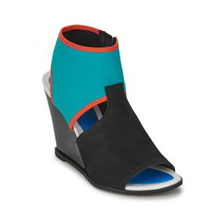 Sandále Kenzo  DELIGHT