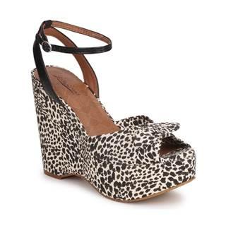 Sandále Lucky Brand  VIERA