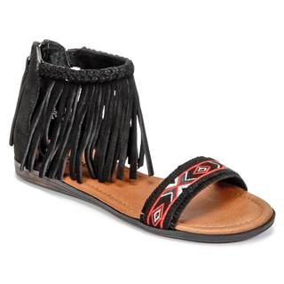 Sandále Minnetonka  MOROCCO