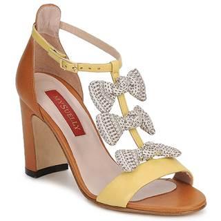 Sandále MySuelly  NOE