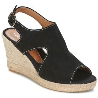 Sandále Nome Footwear  DESTIF
