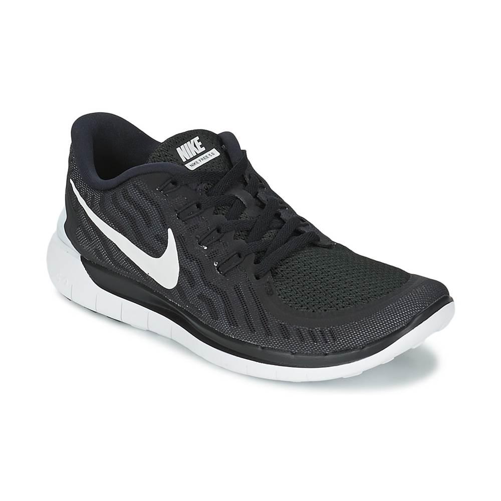 Nízke tenisky Nike  FREE 5.0 W