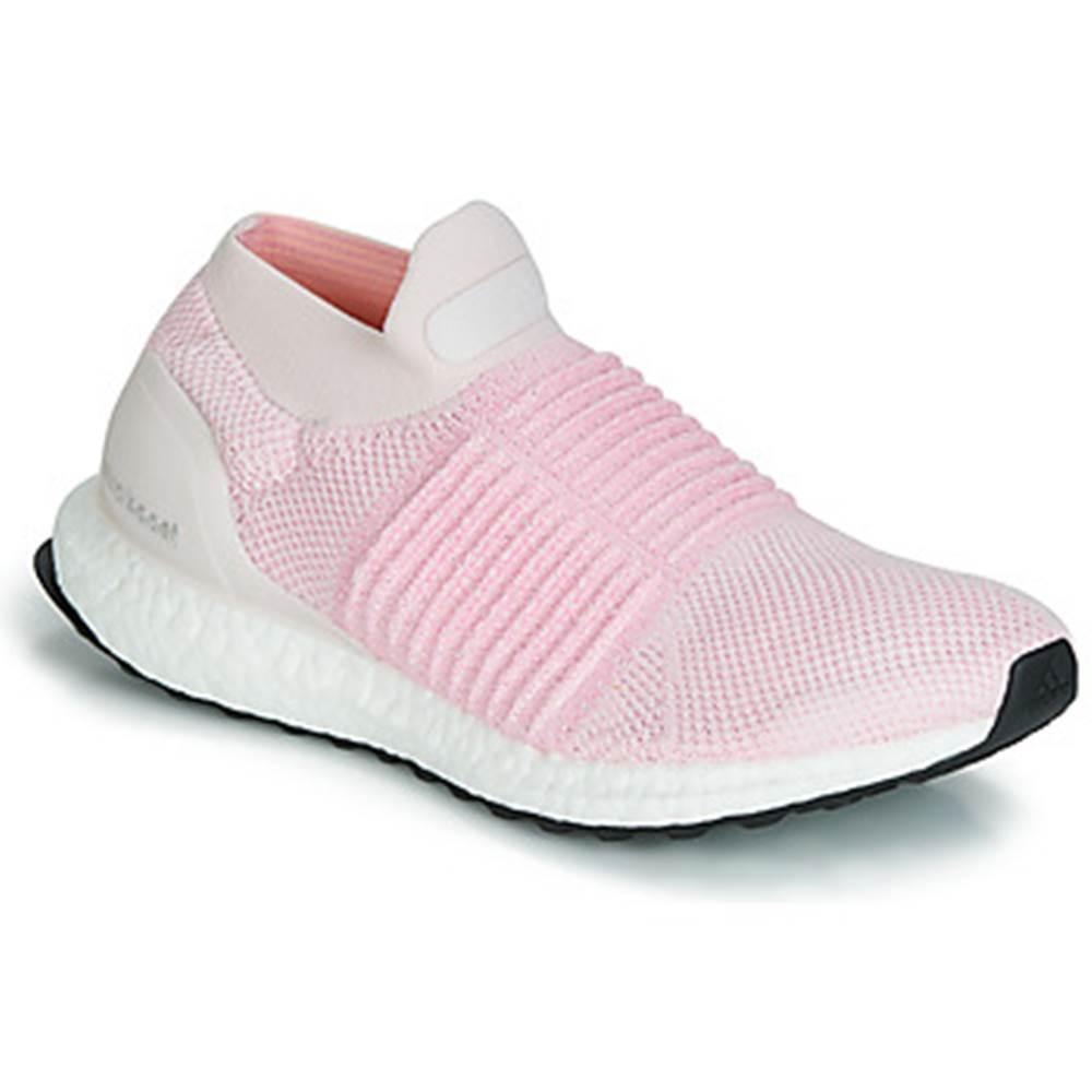 adidas Bežecká a trailová obuv adidas  ULTRABOOST LACELESS