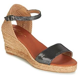 Sandále Betty London  JASSIALE