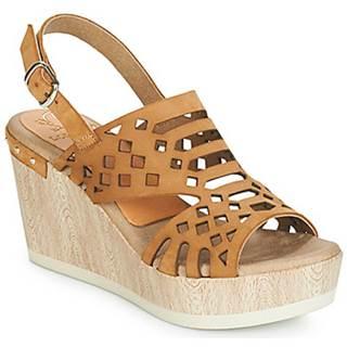 Sandále Dorking  7756