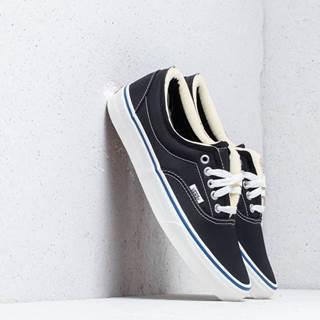 Vans Era (Foam) Black/ Marshmallow