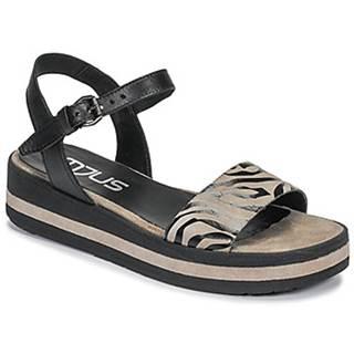 Sandále Mjus  FEELING