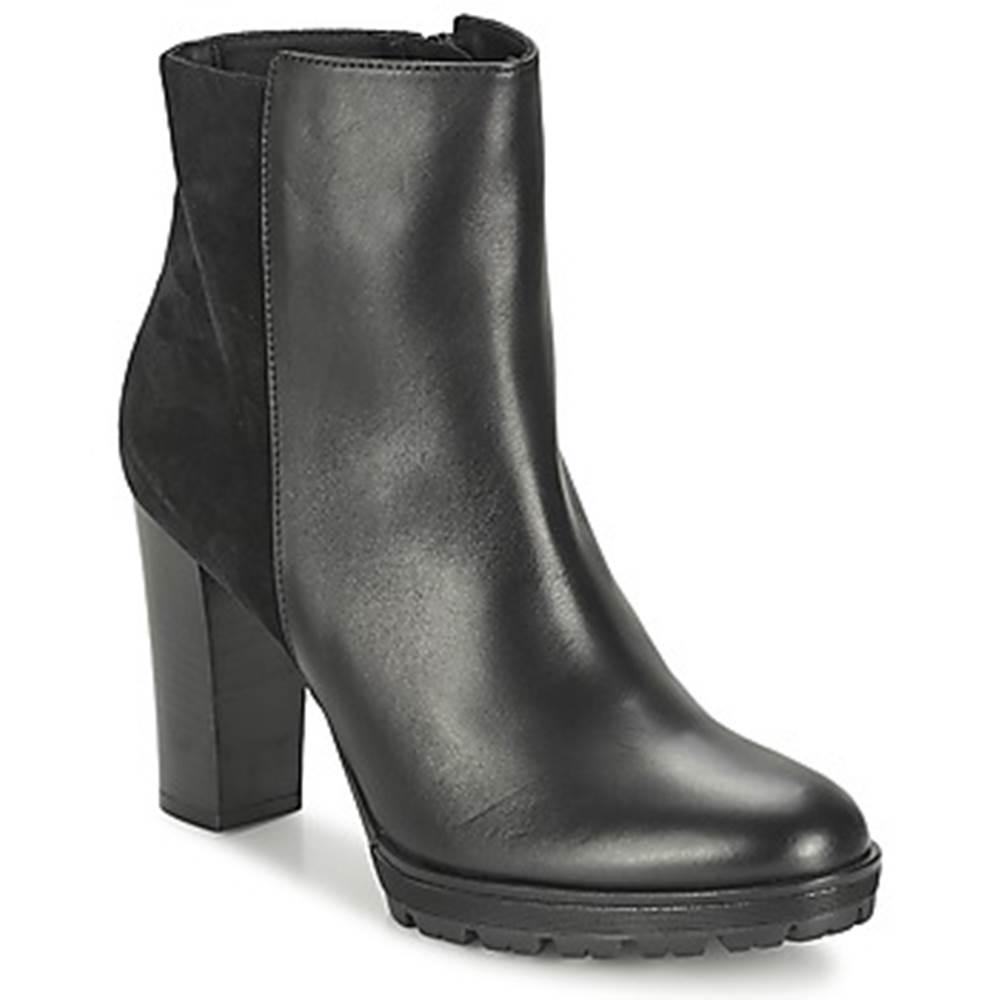 Nome Footwear Čižmičky Nome Footwear  CLAQUANTE