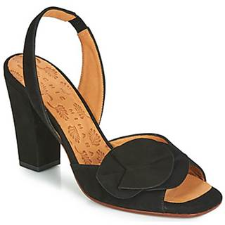 Sandále Chie Mihara  ANAMI