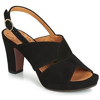 Sandále Chie Mihara  ESKOL