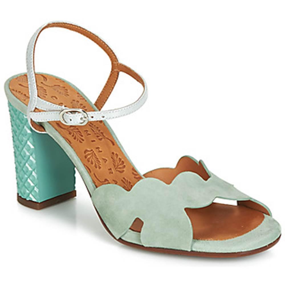 Chie Mihara Sandále Chie Mihara  BAMBA