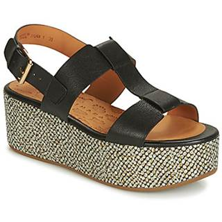 Sandále Chie Mihara  OLIVIA
