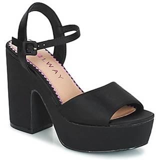 Sandále Coolway  CRYS