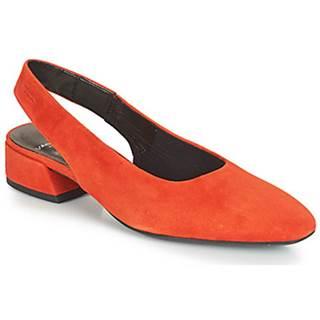 Sandále Vagabond  JOYCE
