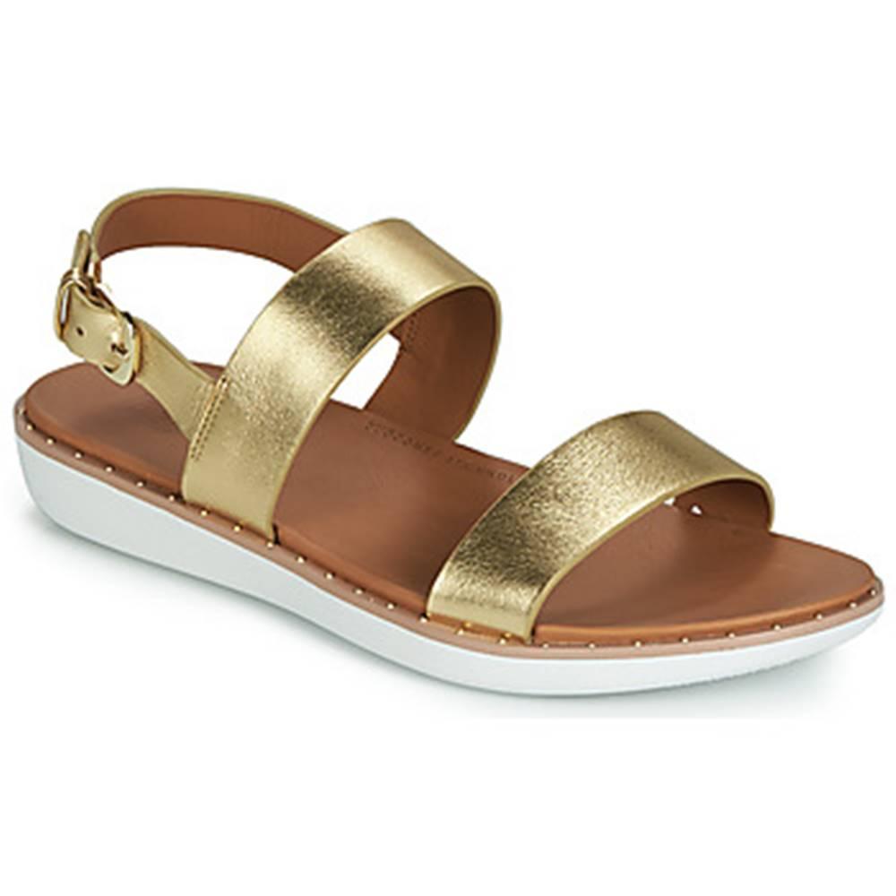 FitFlop Sandále FitFlop  BARRA