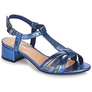 Sandále Betty London  METISSA