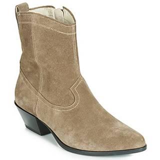 Čižmičky Vagabond Shoemakers  EMILY