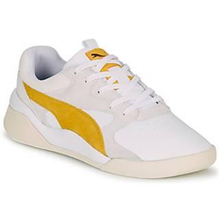 Nízke tenisky Puma  AEON HERITAGE W
