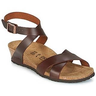Sandále Papillio  LOLA