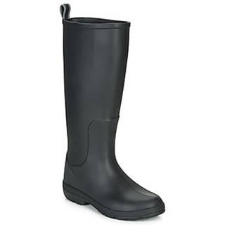 Čižmy do dažďa Isotoner  93700