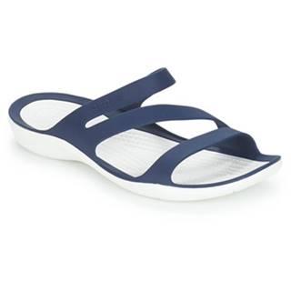 Sandále Crocs  SWIFTWATER SANDAL W