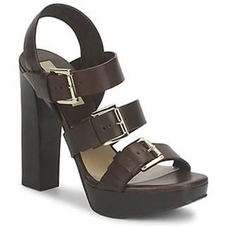 Sandále Michael Kors  MK18071