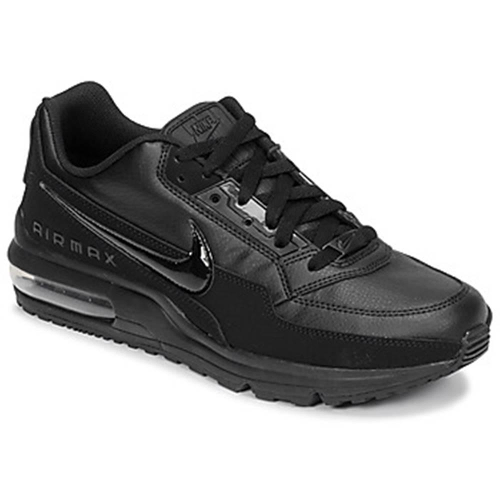 Nike Nízke tenisky Nike  AIR MAX LTD 3