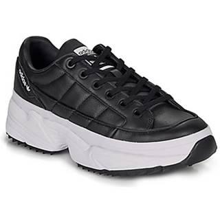 Nízke tenisky adidas  KIELLOR W