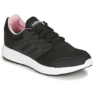 Bežecká a trailová obuv adidas  GALAXY 4