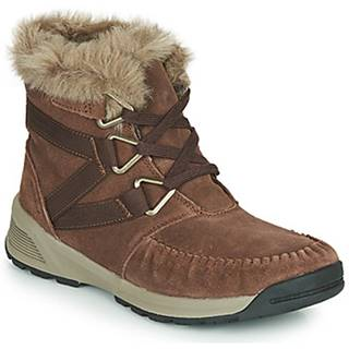 Obuv do snehu Columbia  MARAGAL™ MID WP
