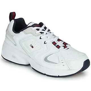 Nízke tenisky Tommy Jeans  HERITAGE SNEAKER