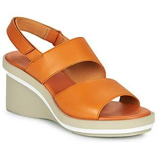 Sandále Camper  KIR0
