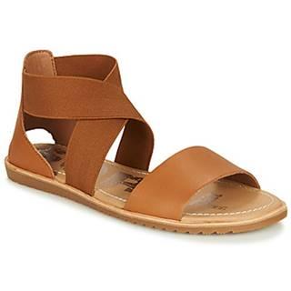 Sandále Sorel  ELLA SANDAL