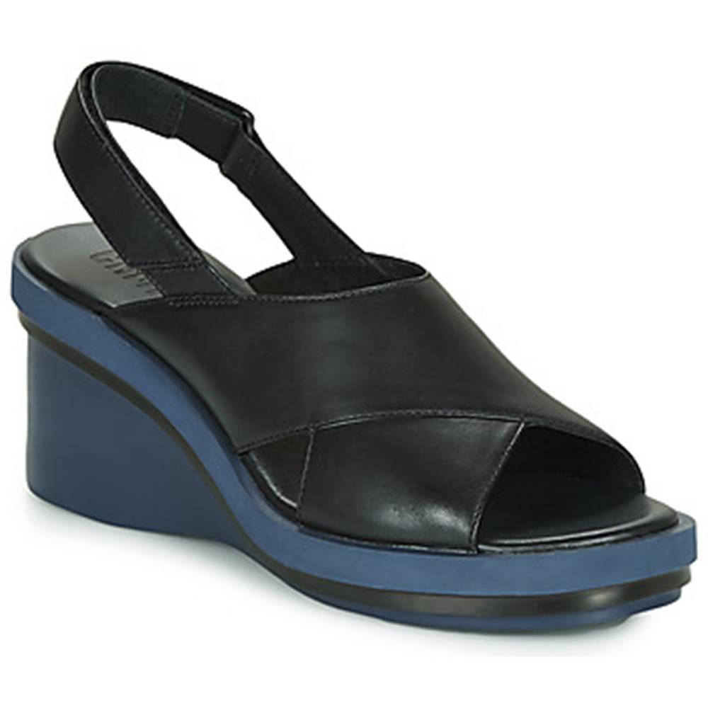 Camper Sandále Camper  KIR0