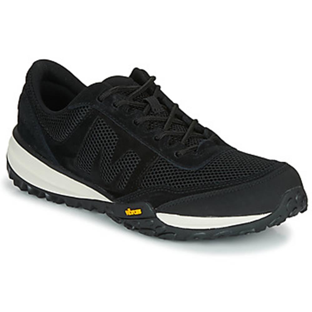 Merrell Univerzálna športová obuv Merrell  HAVOC VENT