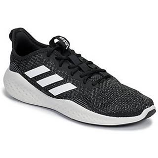 Bežecká a trailová obuv adidas  FLUIDFLOW