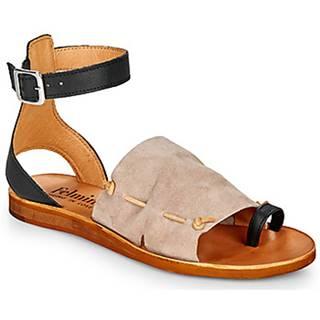 Sandále Felmini  CAROLINA 2