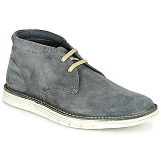 Clarks  Derbie Clarks  FORGE STRIDE