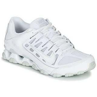 Nike  Fitness Nike  REAX 8