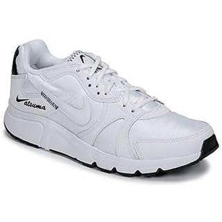 Nízke tenisky Nike  ATSUMA