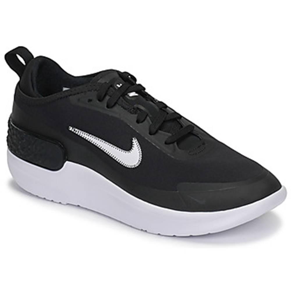 Nike Nízke tenisky Nike  AMIXA