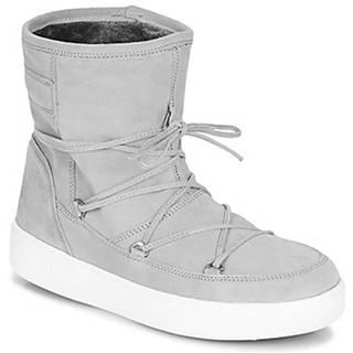 Obuv do snehu Moon Boot  PULSE MID