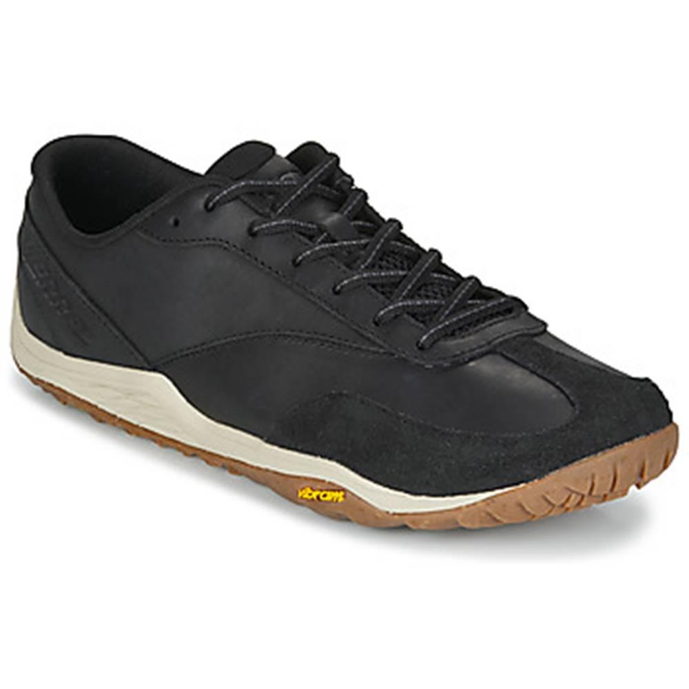 Merrell Univerzálna športová obuv Merrell  TRAIL GLOVE 5 LTR